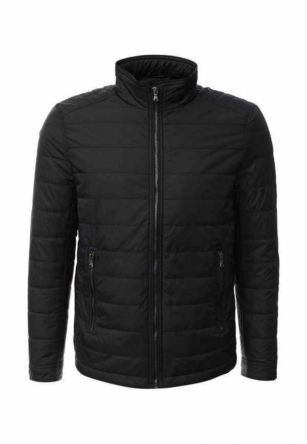 Куртка Incity (Инсити) 1.2.2.16.03.12.00035/194006