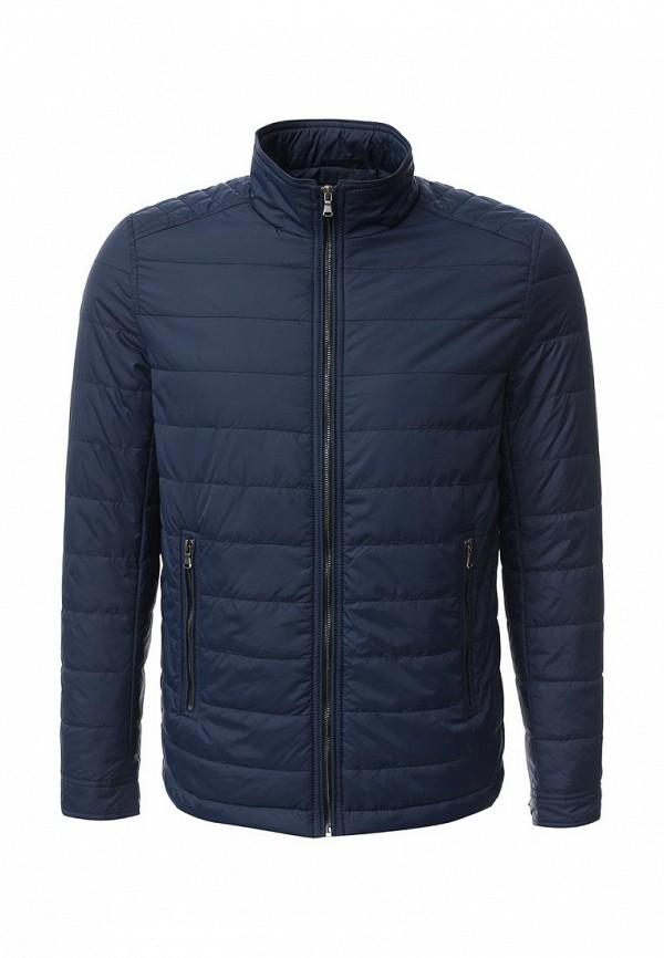 Куртка Incity (Инсити) 1.2.2.16.03.12.00035/194024