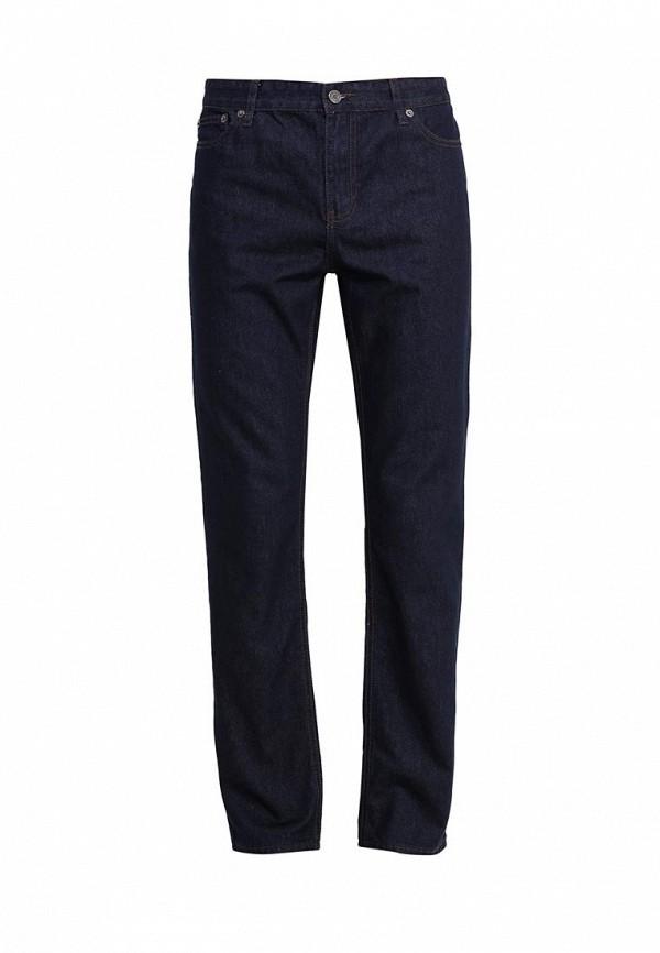 Мужские прямые джинсы Incity (Инсити) 1.2.2.16.02.08.00037/001613