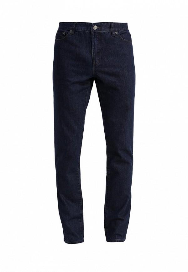 Мужские прямые джинсы Incity (Инсити) 1.2.2.16.02.08.00040/001613