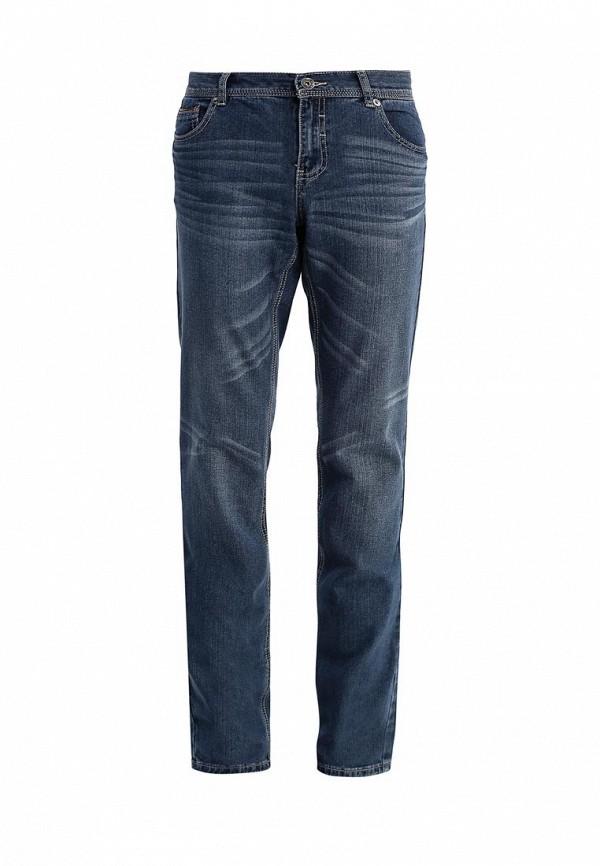 Мужские прямые джинсы Incity (Инсити) 1.2.2.16.02.08.00049/001613