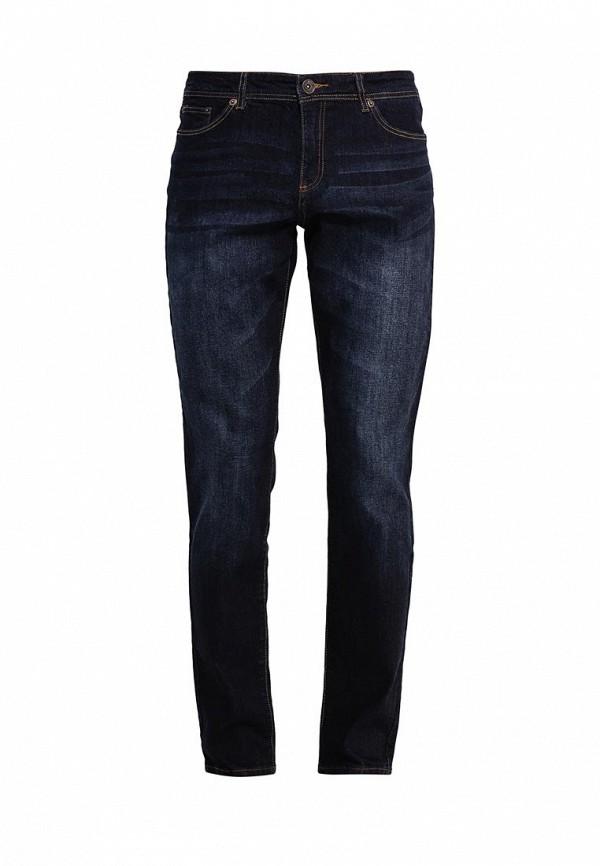 Зауженные джинсы Incity (Инсити) 1.2.2.16.02.08.00050/001613