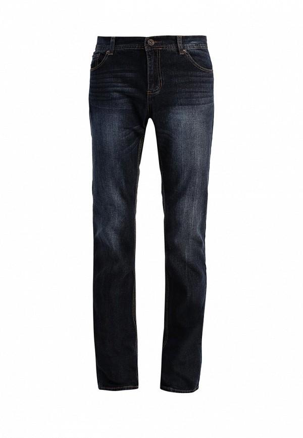 Мужские прямые джинсы Incity (Инсити) 1.2.2.16.02.08.00051/001613
