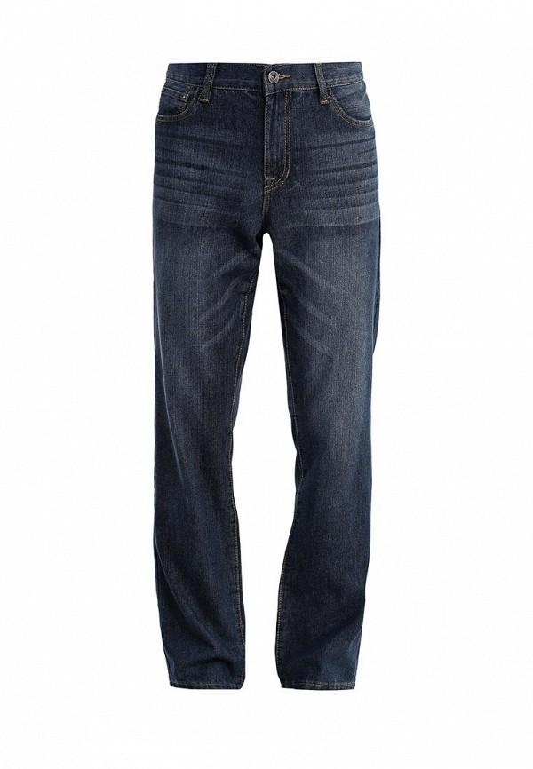 Мужские прямые джинсы Incity (Инсити) 1.2.2.16.02.08.00063/001613