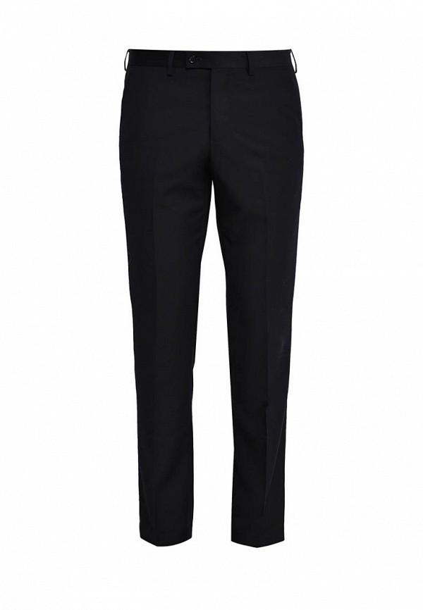 Мужские классические брюки Incity (Инсити) 1.2.2.16.01.02.00024/194020