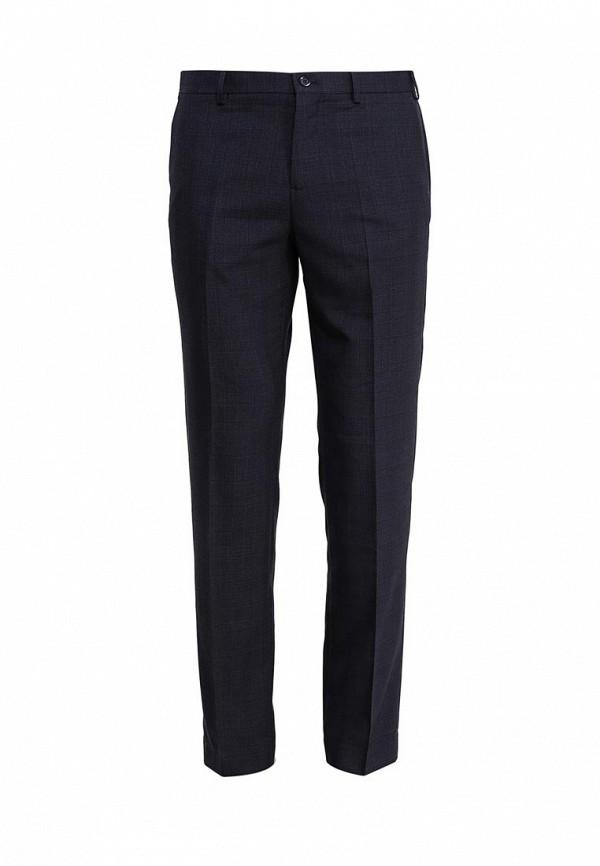 Мужские классические брюки Incity (Инсити) 1.2.2.16.01.02.00027/001652