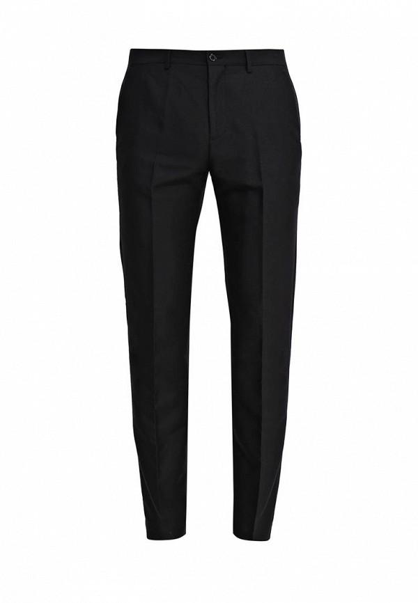 Мужские классические брюки Incity (Инсити) 1.2.2.16.01.02.00028/194006
