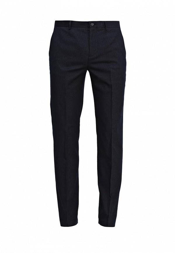 Мужские классические брюки Incity (Инсити) 1.2.2.16.01.02.00035/006202