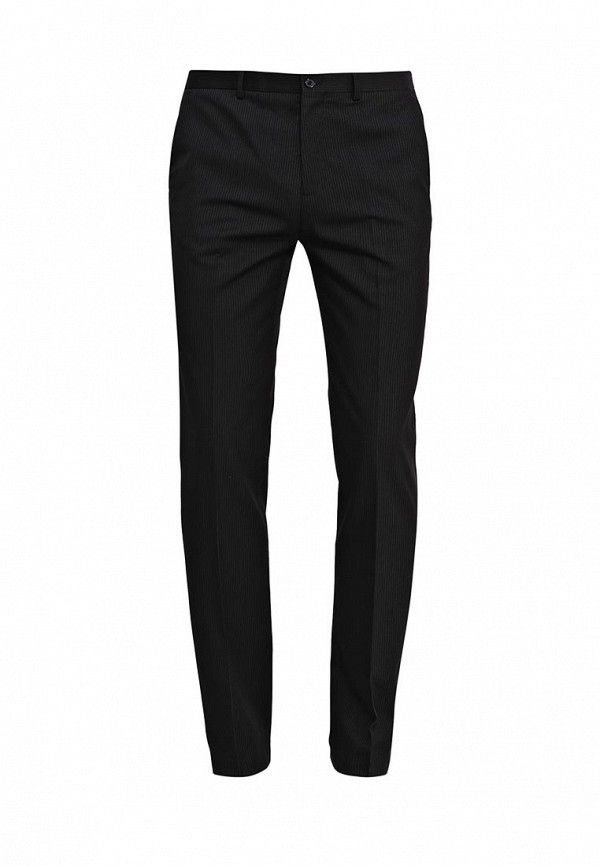 Мужские классические брюки Incity (Инсити) 1.2.2.16.01.02.00037/002101