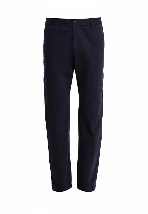 Мужские повседневные брюки Incity (Инсити) 1.2.2.16.01.02.00043/194020
