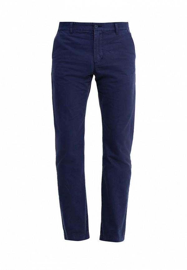 Мужские повседневные брюки Incity (Инсити) 1.2.2.16.01.02.00043/194028
