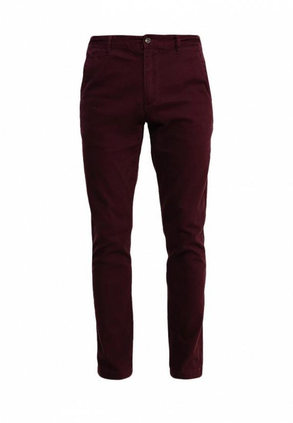 Мужские повседневные брюки Incity (Инсити) 1.2.2.16.01.02.00045/192118