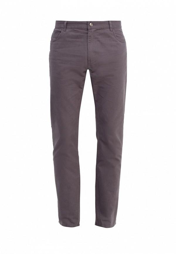 Мужские повседневные брюки Incity (Инсити) 1.2.2.16.01.02.00047/185210