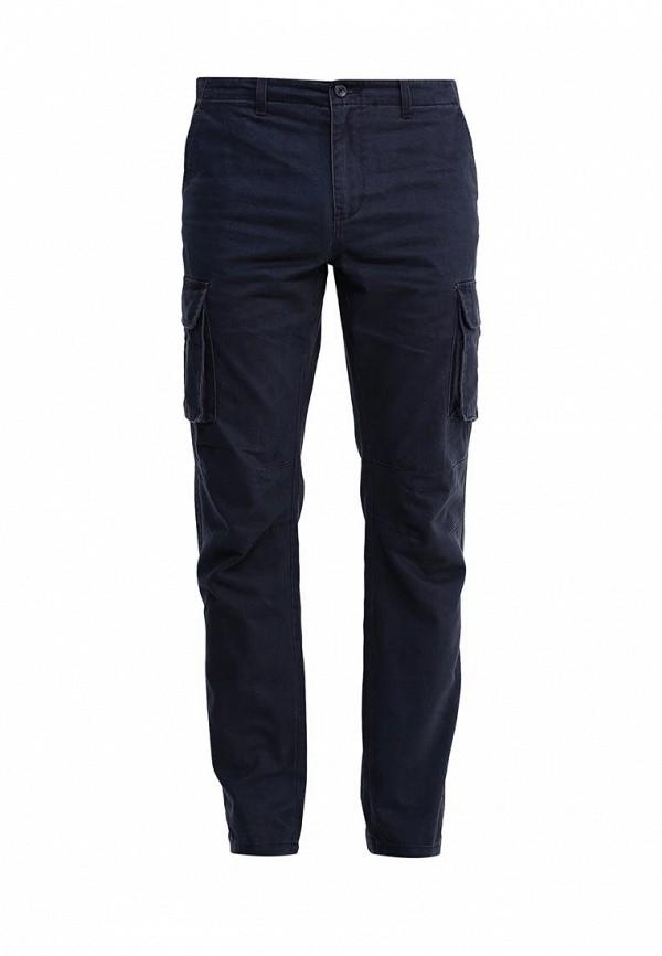 Мужские повседневные брюки Incity (Инсити) 1.2.2.16.01.02.00048/194020