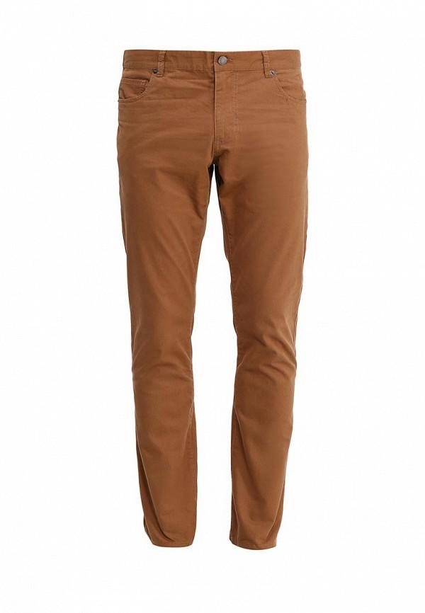 Мужские повседневные брюки Incity (Инсити) 1.2.2.16.01.02.00049/180933