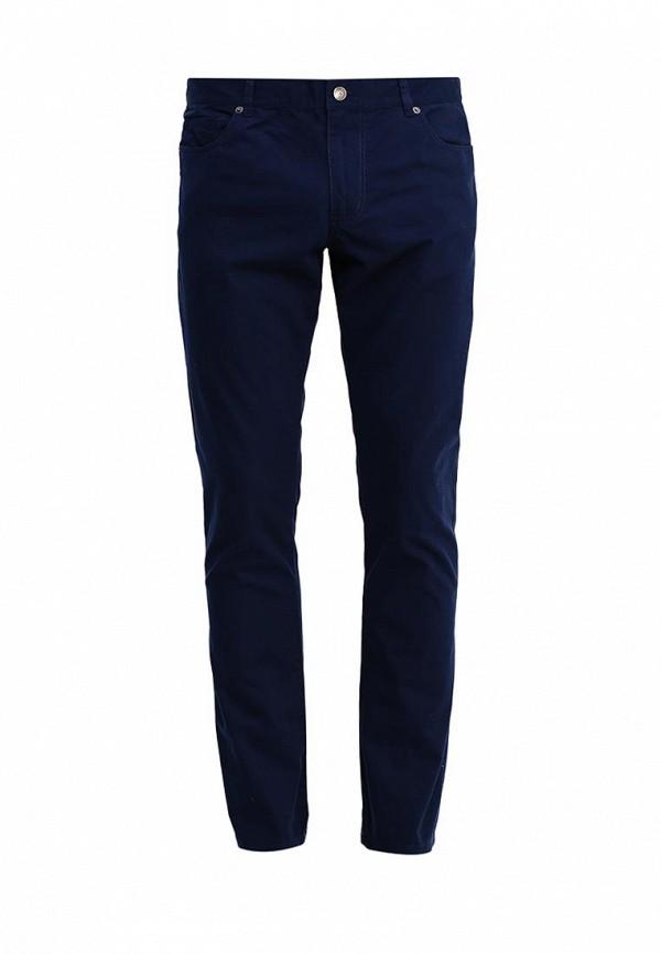 Мужские повседневные брюки Incity (Инсити) 1.2.2.16.01.02.00049/194024