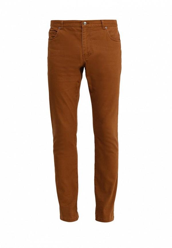Мужские повседневные брюки Incity (Инсити) 1.2.2.16.01.02.00050/181048