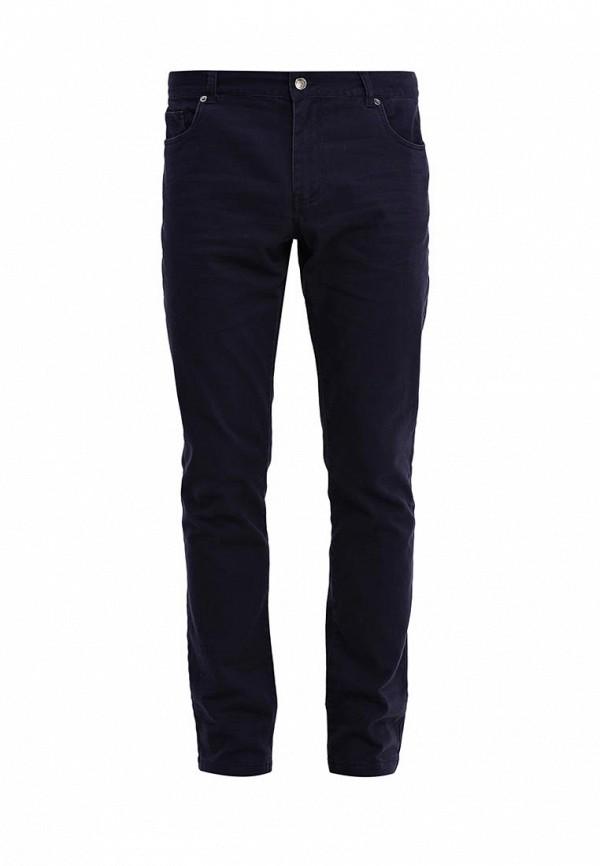 Мужские повседневные брюки Incity (Инсити) 1.2.2.16.01.02.00050/194022