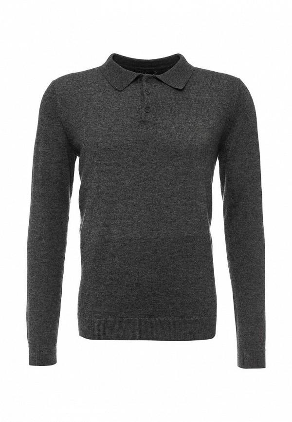 Пуловер Incity (Инсити) 1.2.2.16.01.03.00097/006533