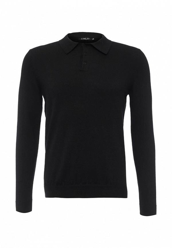 Пуловер Incity (Инсити) 1.2.2.16.01.03.00097/194006