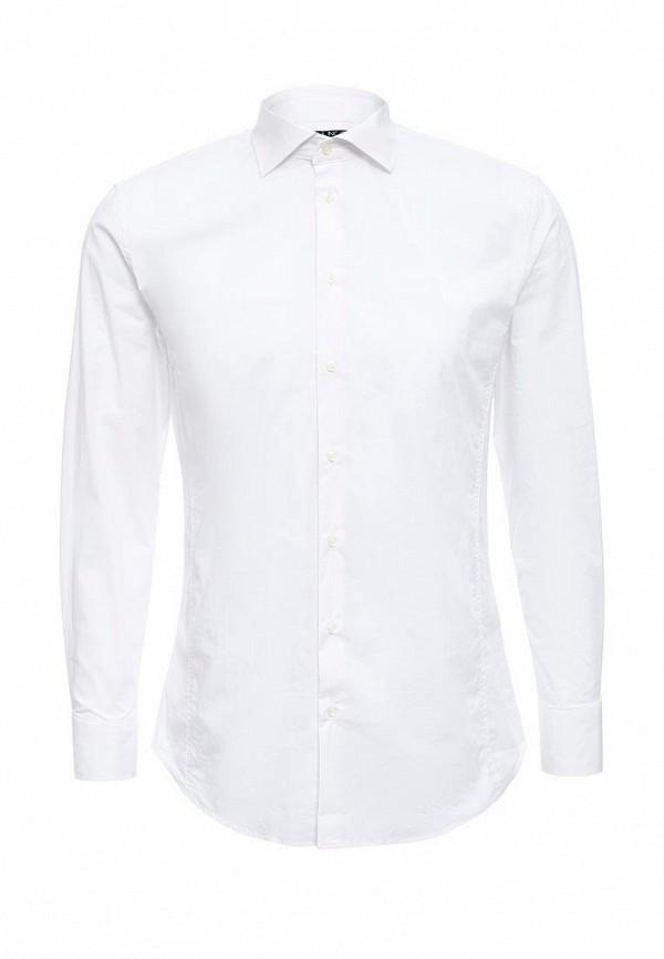 Рубашка с длинным рукавом Incity (Инсити) 1.2.2.16.01.04.00032/000000