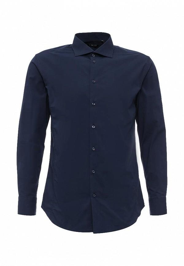 Рубашка с длинным рукавом Incity (Инсити) 1.2.2.16.01.04.00032/193921