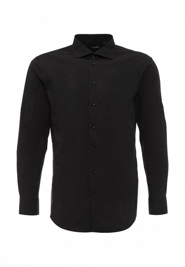 Рубашка с длинным рукавом Incity (Инсити) 1.2.2.16.01.04.00032/194006