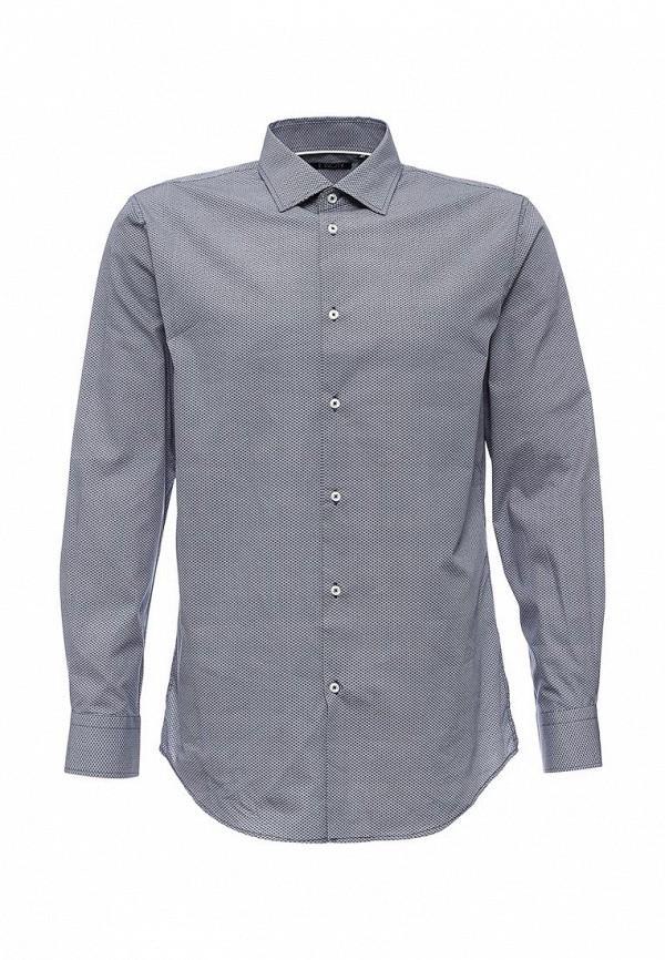 Рубашка с длинным рукавом Incity (Инсити) 1.2.2.16.01.04.00034/001623