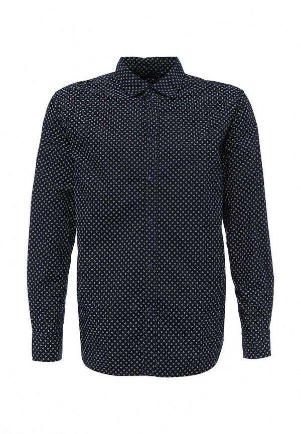 Рубашка с длинным рукавом Incity (Инсити) 1.2.2.16.01.04.00035/001623