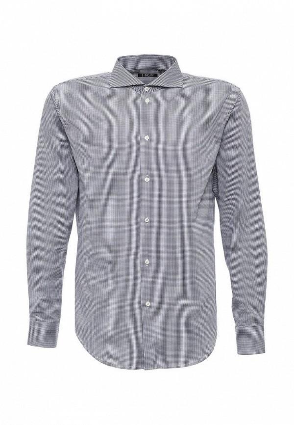 Рубашка с длинным рукавом Incity (Инсити) 1.2.2.16.01.04.00036/002125