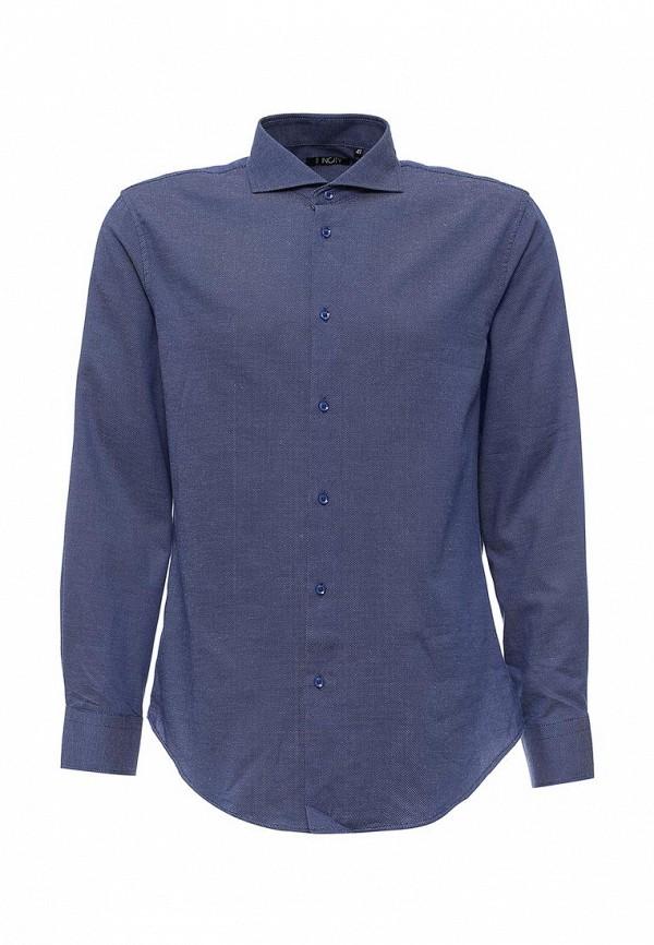 Рубашка с длинным рукавом Incity (Инсити) 1.2.2.16.01.04.00037/001623