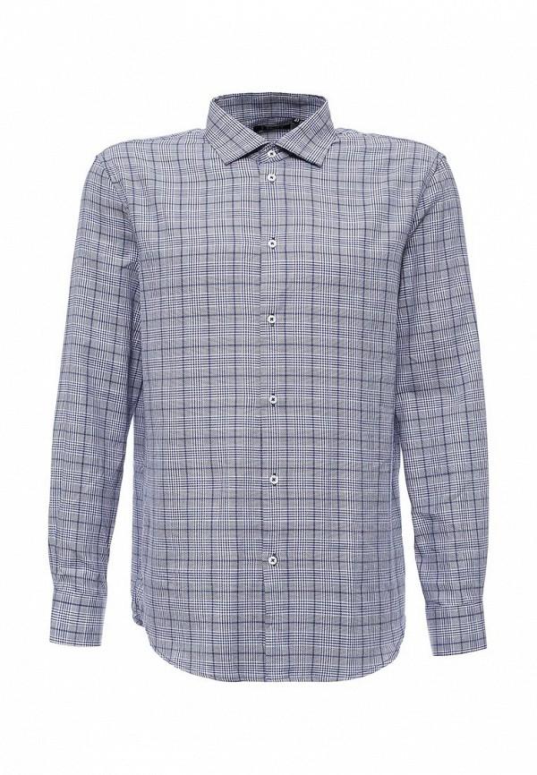 Рубашка с длинным рукавом Incity (Инсити) 1.2.2.16.01.04.00041/002125