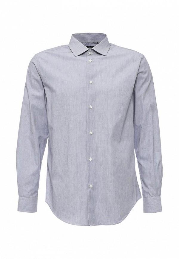 Рубашка с длинным рукавом Incity (Инсити) 1.2.2.16.01.04.00043/002144