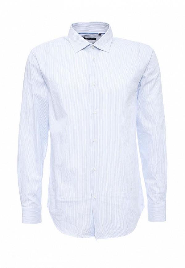 Рубашка с длинным рукавом Incity (Инсити) 1.2.2.16.01.04.00044/002125