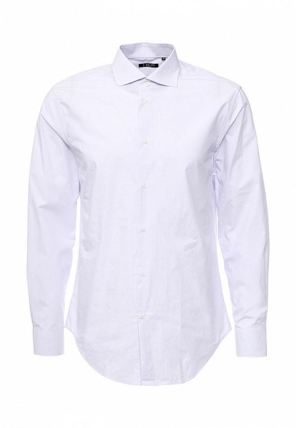 Рубашка с длинным рукавом Incity (Инсити) 1.2.2.16.01.04.00046/002120