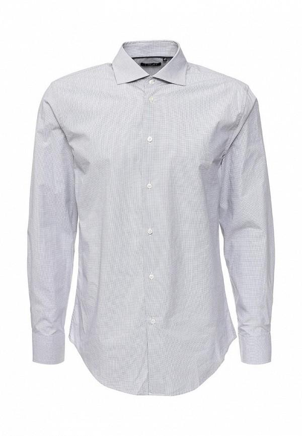 Рубашка с длинным рукавом Incity (Инсити) 1.2.2.16.01.04.00046/002144