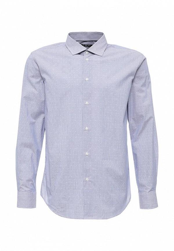Рубашка с длинным рукавом Incity (Инсити) 1.2.2.16.01.04.00050/001623