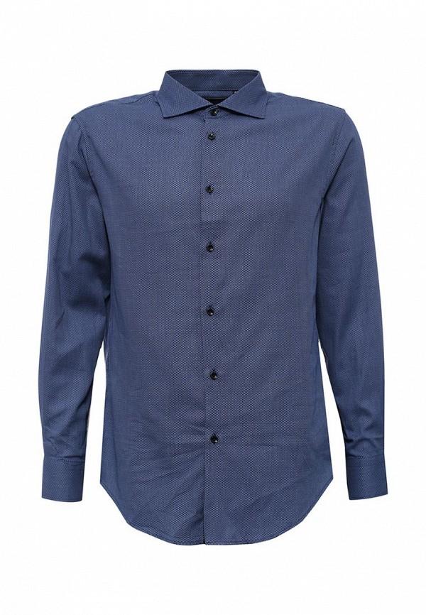 Рубашка с длинным рукавом Incity (Инсити) 1.2.2.16.01.04.00051/001746