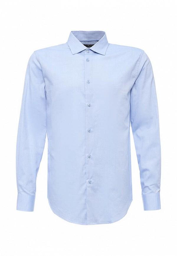 Рубашка с длинным рукавом Incity (Инсити) 1.2.2.16.01.04.00052/002125