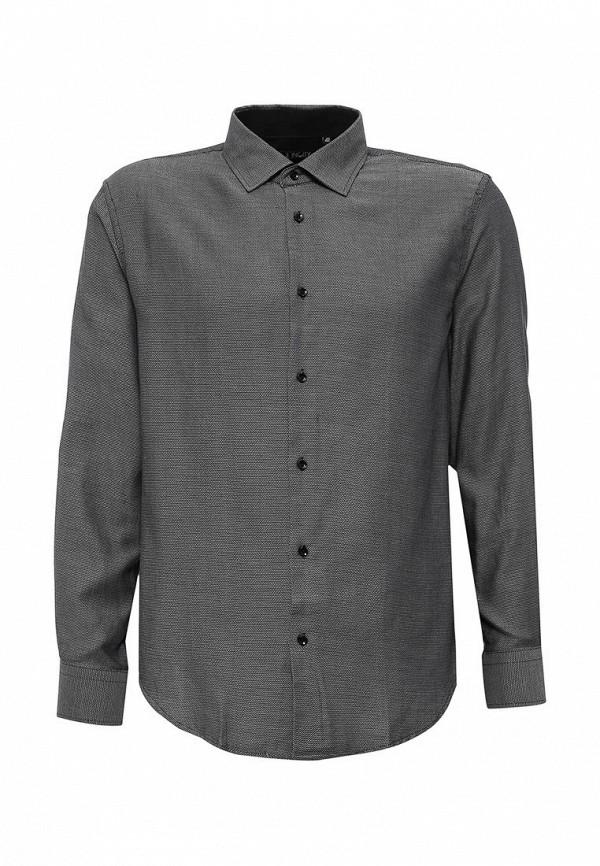 Рубашка с длинным рукавом Incity (Инсити) 1.2.2.16.01.04.00053/002069