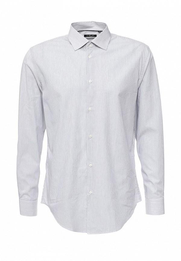Рубашка с длинным рукавом Incity (Инсити) 1.2.2.16.01.04.00055/006393