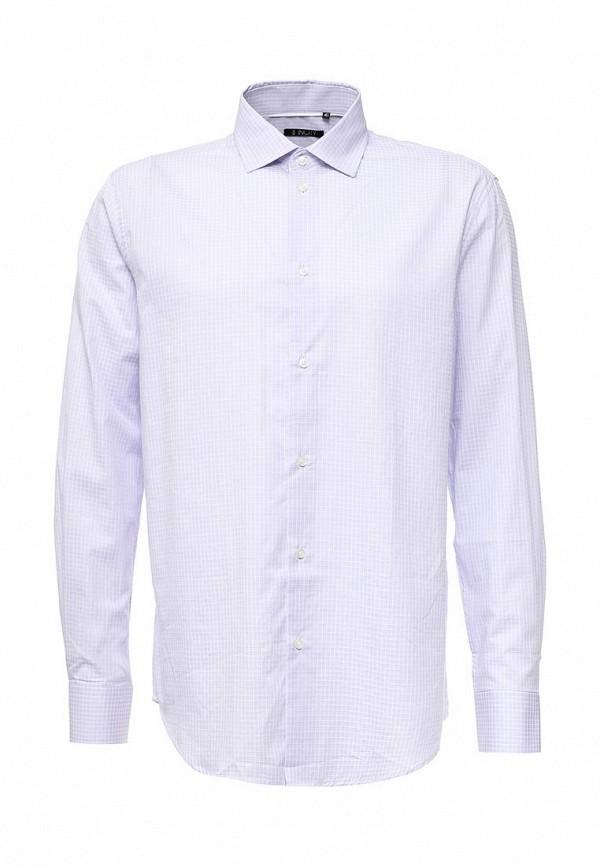 Рубашка с длинным рукавом Incity (Инсити) 1.2.2.16.01.04.00056/001550