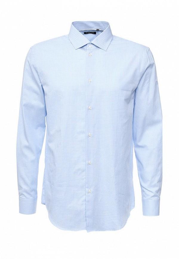 Рубашка с длинным рукавом Incity (Инсити) 1.2.2.16.01.04.00056/001623
