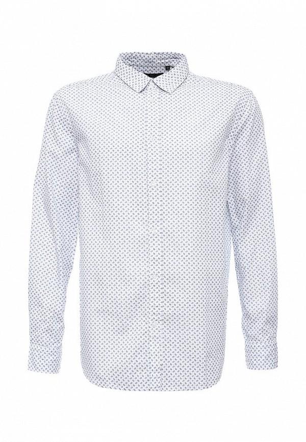 Рубашка с длинным рукавом Incity (Инсити) 1.2.2.16.01.04.00058/002125