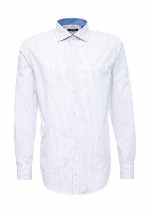 Рубашка с длинным рукавом Incity (Инсити) 1.2.2.16.01.04.00062/002125