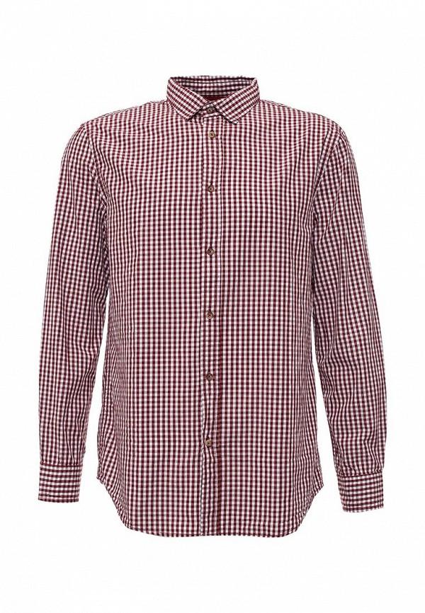 Рубашка с длинным рукавом Incity (Инсити) 1.2.2.16.01.04.00065/002245