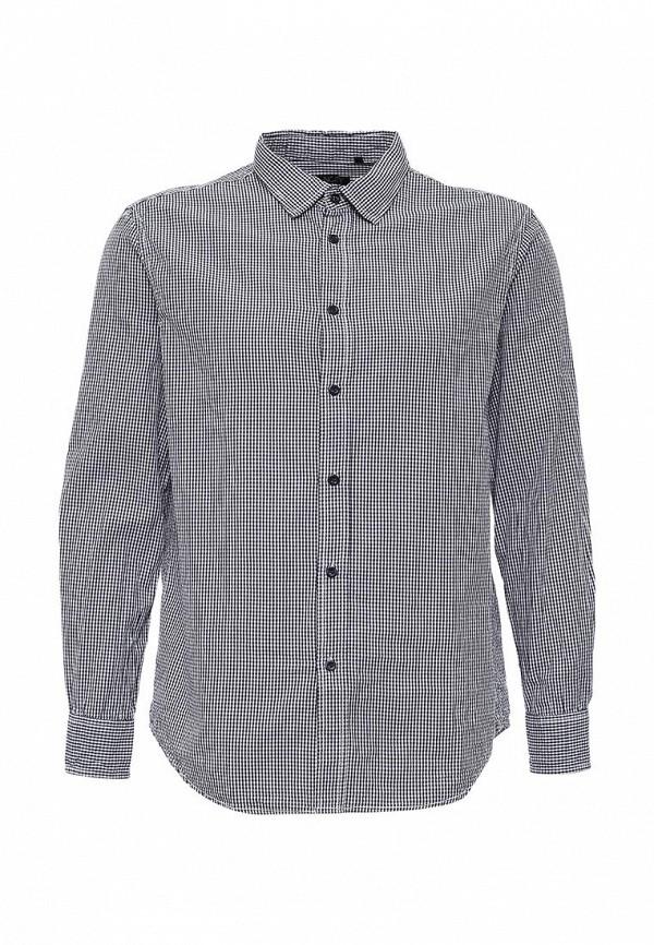 Рубашка с длинным рукавом Incity (Инсити) 1.2.2.16.01.04.00066/002144