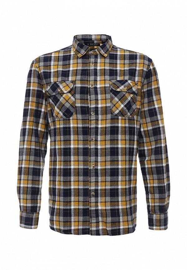 Рубашка с длинным рукавом Incity 1.2.2.16.01.04.00072/006909