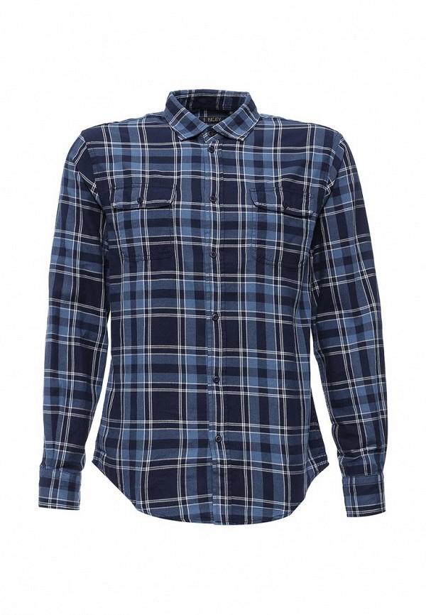 Рубашка с длинным рукавом Incity (Инсити) 1.2.2.16.01.04.00078/007198