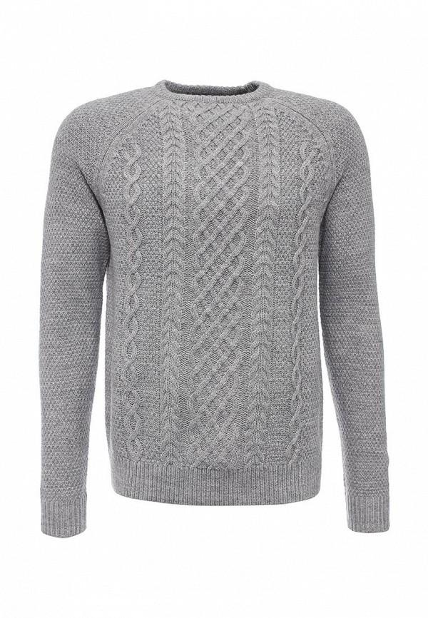 Пуловер Incity (Инсити) 1.2.2.16.01.05.00017/006528
